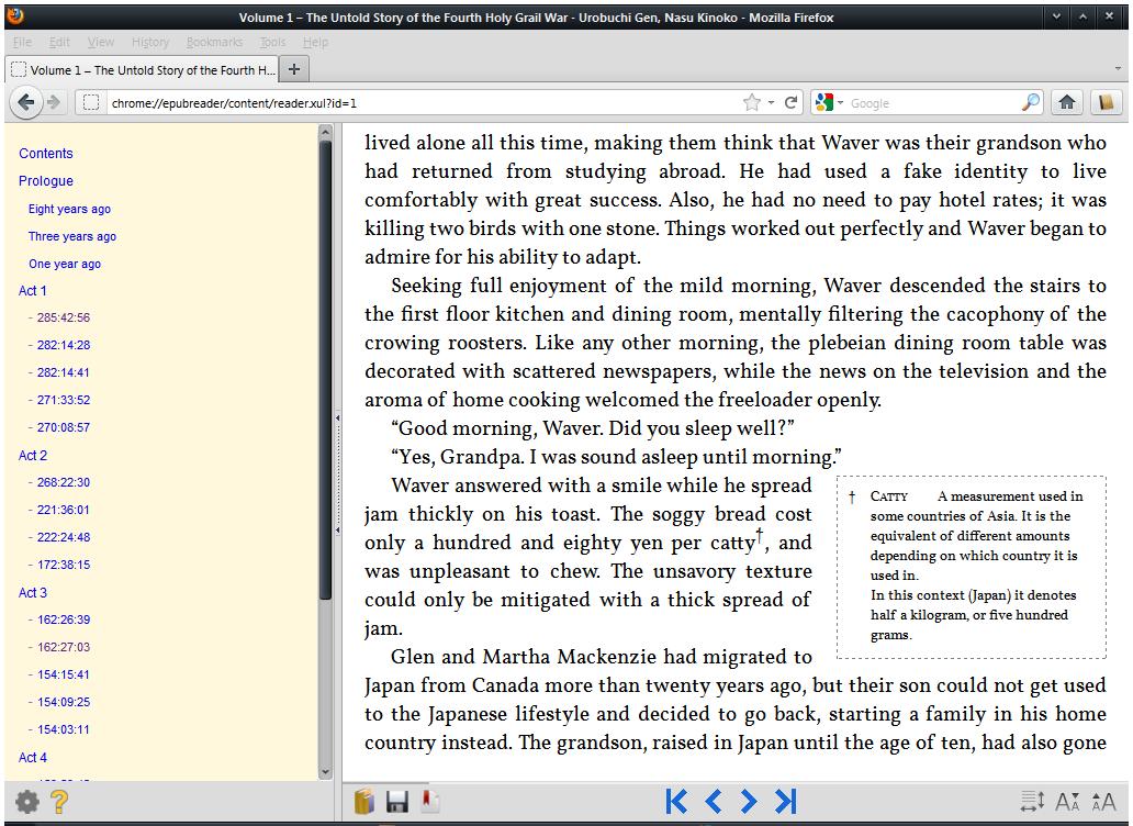 pdf the commercial engineers desktop